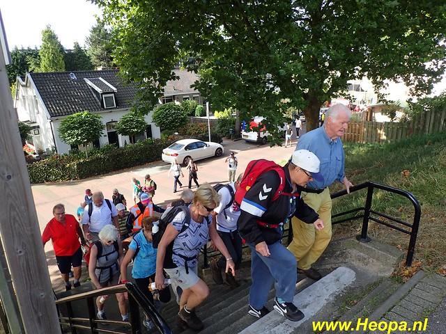 2016-09-28                Zwijndrecht           27 Km  (36)