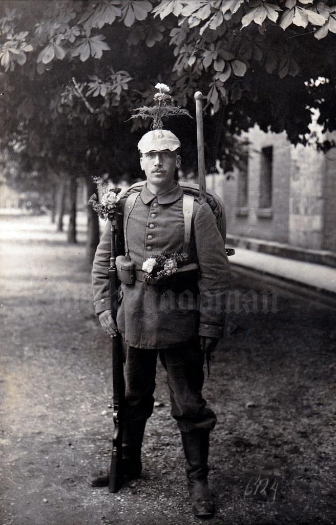 Württembergisches Pionier-Bataillon Nr.13