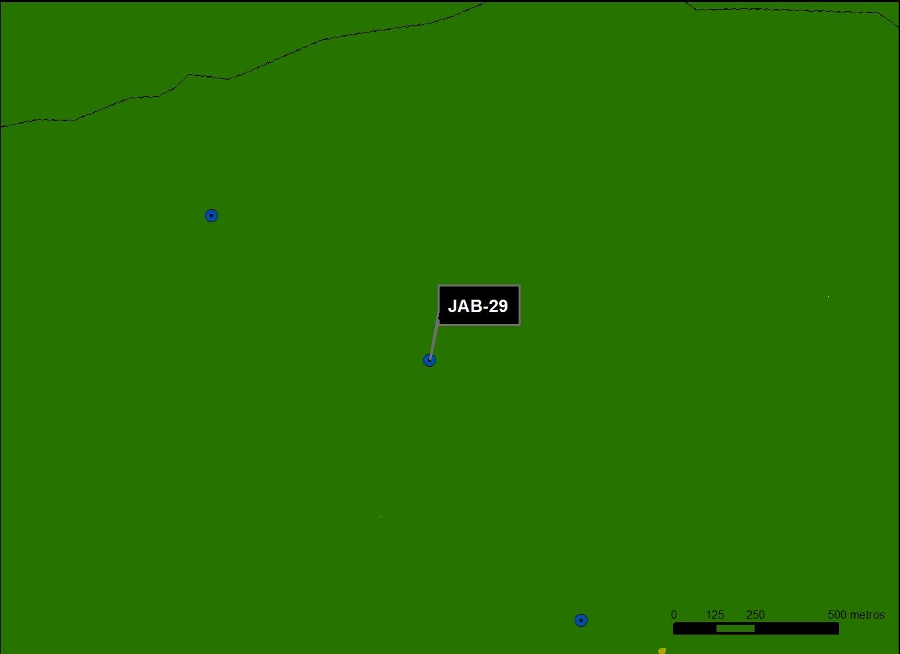 JAB_29_M.V.LOZANO_CANALICA_MAP.VEG