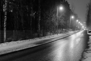 2015 Single In January 2015-01-19 19.02.01 FUJIFILM X100S f4.0 1_15s ISO6400 | by Matero04