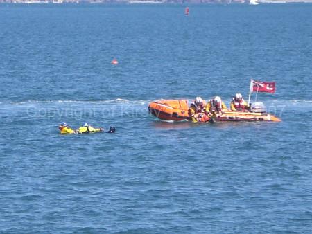 Holyhead Maritime, Leisure & Heritage Festival 2007 232