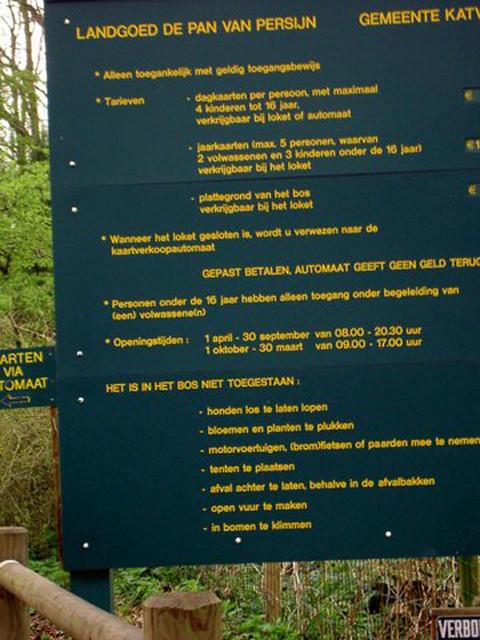 Scheveningen         22-04-2006       30 Km(29)