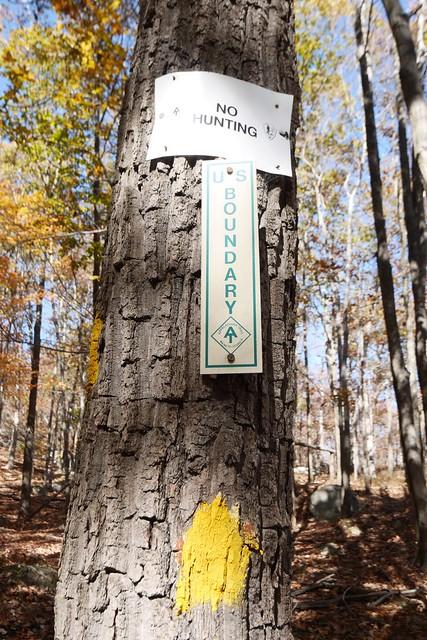 日, 2014-10-12 14:20 - Sterling Forest State Park