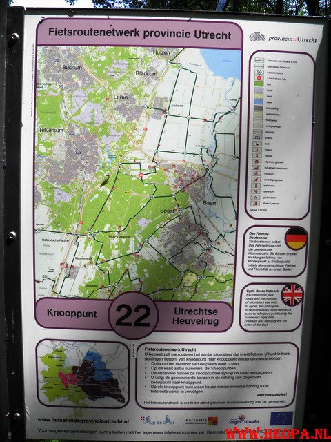 04-056-2011 Baarn 26 Km (65)