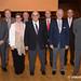 2015_03_01 UGDA congrès féféral conservatoire Luxembourg