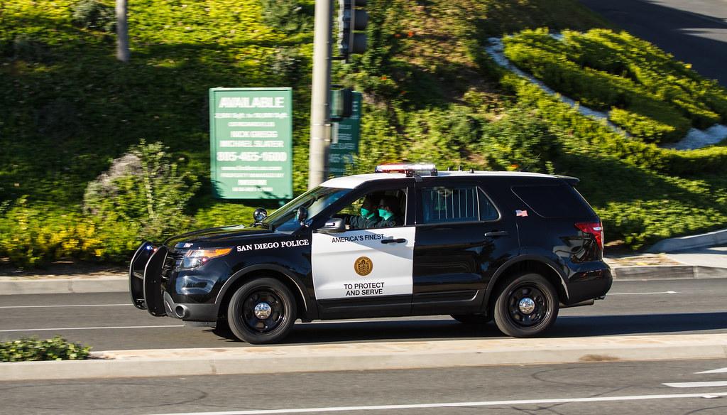 Department Of Motor Vehicles San Marcos Ca Impremedia Net