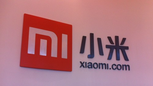 Closed Against Open Innovation: A Comparison Between Apple and Xiaomi