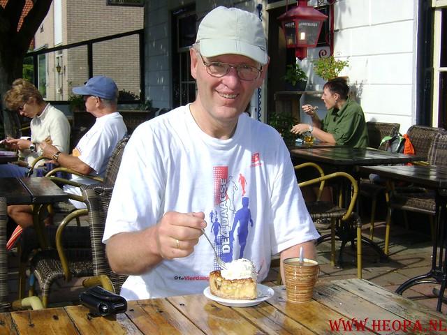 Leerdam  40 Km 23-08-2008 (39)