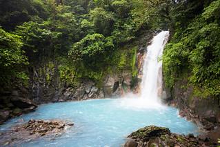 Costa Rica October 2014 0587 | by kenshin159