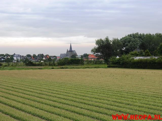 15-06-2011    Alkmaar 1e dag  25 Km (20)