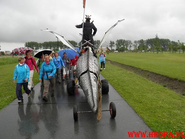 16-06-2011  Alkmaar 2e dag 25Km (28)