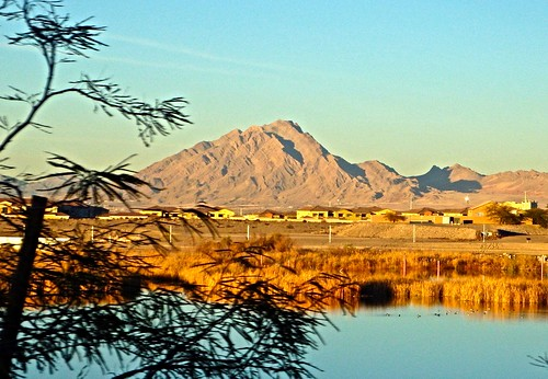 mountain mountains nature water natural wildlife reserve hills quarry lasvegasnv sunrisemountain beautifulnature wonderfulnature hendersonnv waterscenes