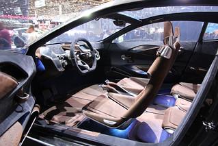 Aston-Martin-2015-concept-002