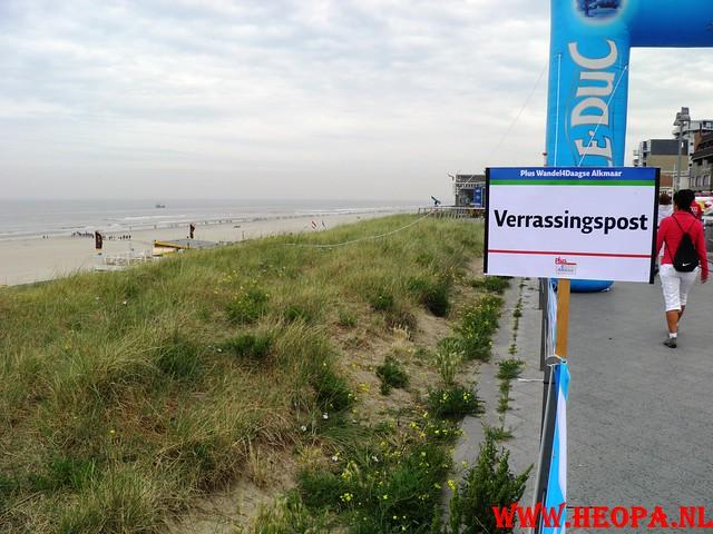 15-06-2011    Alkmaar 1e dag  25 Km (27)