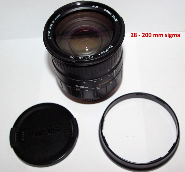 28.200mm sigma (3)