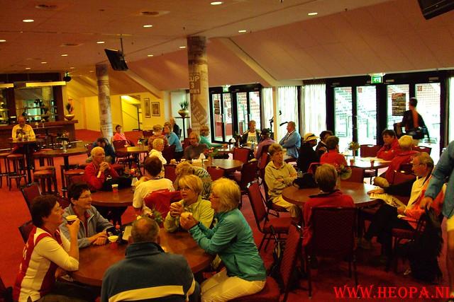2010-06-18          4 Plus Alkmaar         3e dag 25 Km  (6)
