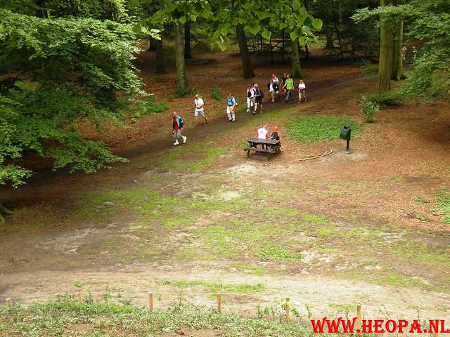 17-06-2011   Alkmaar 3e dag 25 km (77)