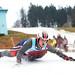 foto: www.bobcross.cz