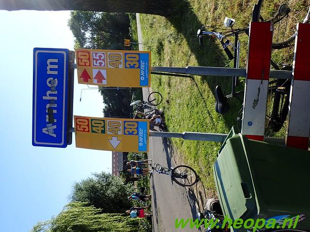 2016-07-19   1e dag Nijmegen    40 Km (46)