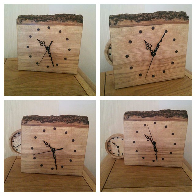 Twiggsturningtimecouk Bespoke And Unique Handcrafted Wooden