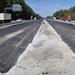 I-64 Widening in Newport News, VA - August 25, 2016