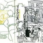 08-Montauban_72dpi-RVB