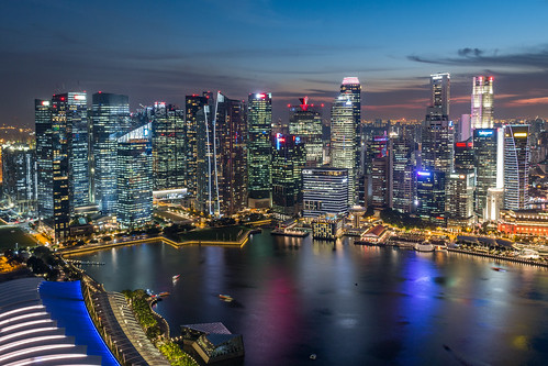 img3292 singapore 08082016img3292