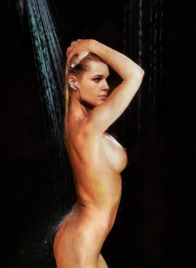 Rebecca Romijn Stamos Pictures Pictures