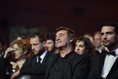 gala VII Premis Gaudí (22)