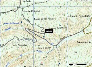 JAB_29_M.V.LOZANO_CANALICA_MAP.TOPO 2