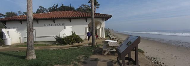 IMG_9644 Bacara beach house_2 ICE rm stitch99