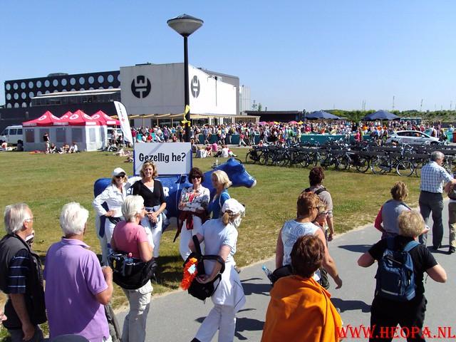 2010-0617             4 Plus Alkmaar                2e dag 25 Km (34)