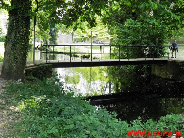 05-07-2011         Wageningen        40 Km (133)