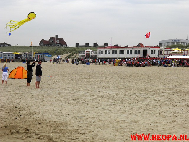 15-06-2011    Alkmaar 1e dag  25 Km (45)
