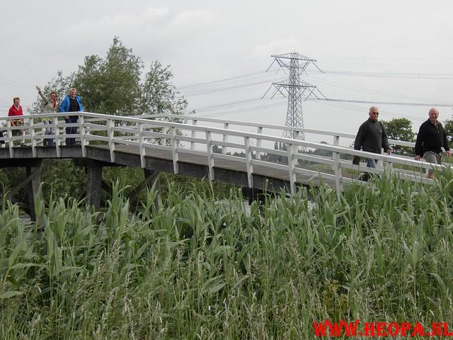28-05-2011   Molenwaardtocht  30.5 Km (30)