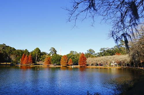 sky lake scenery florida ella canon6d 2470f28ii onizgaex