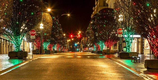 Government Street