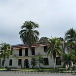 09 Viajefilos en Panama. Bocas del Toro 11