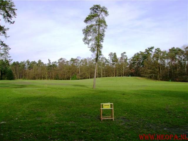 Ugchelen 20 km 17-02-2007 (10)