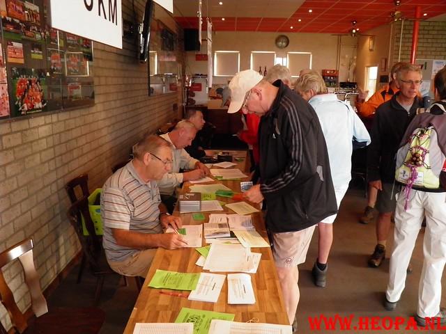 30-04-2011   Boven-Leeuwen  40 Km (3)