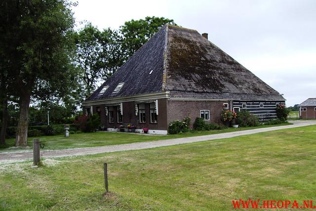2010-06-18          4 Plus Alkmaar         3e dag 25 Km  (32)