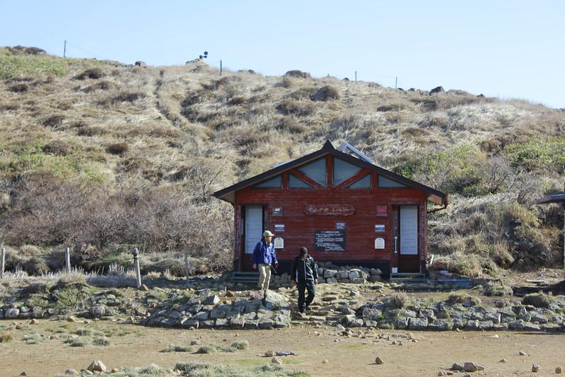 2014-05-04_00545_九州登山旅行.jpg