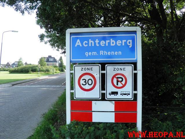 02-07-2011   Rhenen 30 Km   (25)