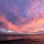 Sunset, Ala Moana
