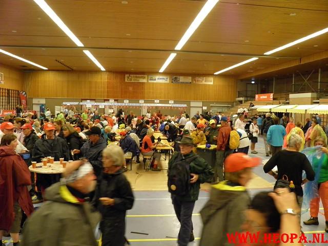 16-06-2011  Alkmaar 2e dag 25Km (2)