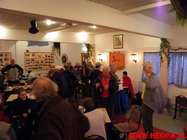 22-10-2011             Driebergen         26 km (3)