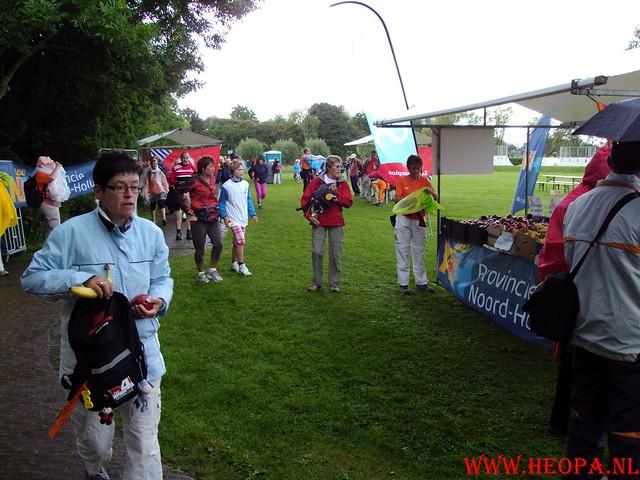 2010-06-19          4 Plus Alkmaar        4e dag 25 Km   (19)