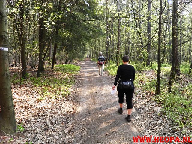 23-04-2011   Ugelen  30.5 Km  (14)