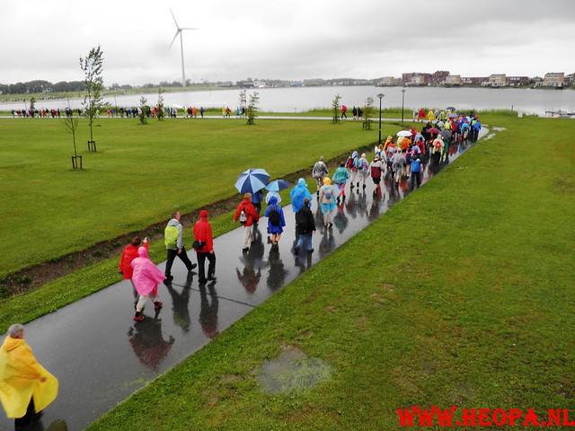 16-06-2011  Alkmaar 2e dag 25Km (23)