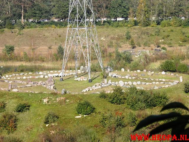 22-10-2011             Driebergen         26 km (129)